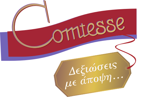 Comtesse Logo